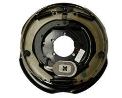 "12"" Electric Brake  Assembly"