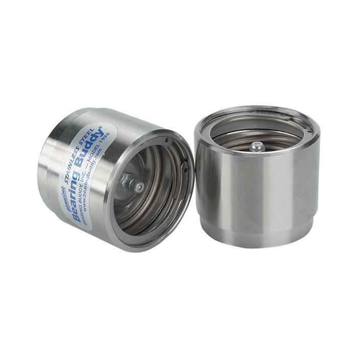 Bearing Buddy Wheel Bearing Protectors