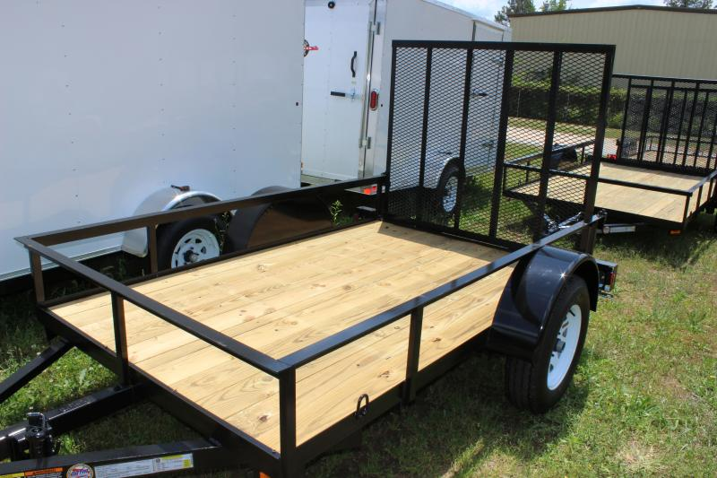 search results for horton trailers for less largest