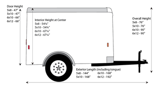 Car Hauler Vin Location on dodge truck wiring diagram