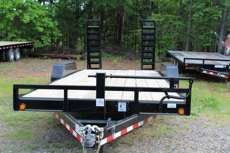 bri mar trailer wiring diagram ford trailer wiring diagram