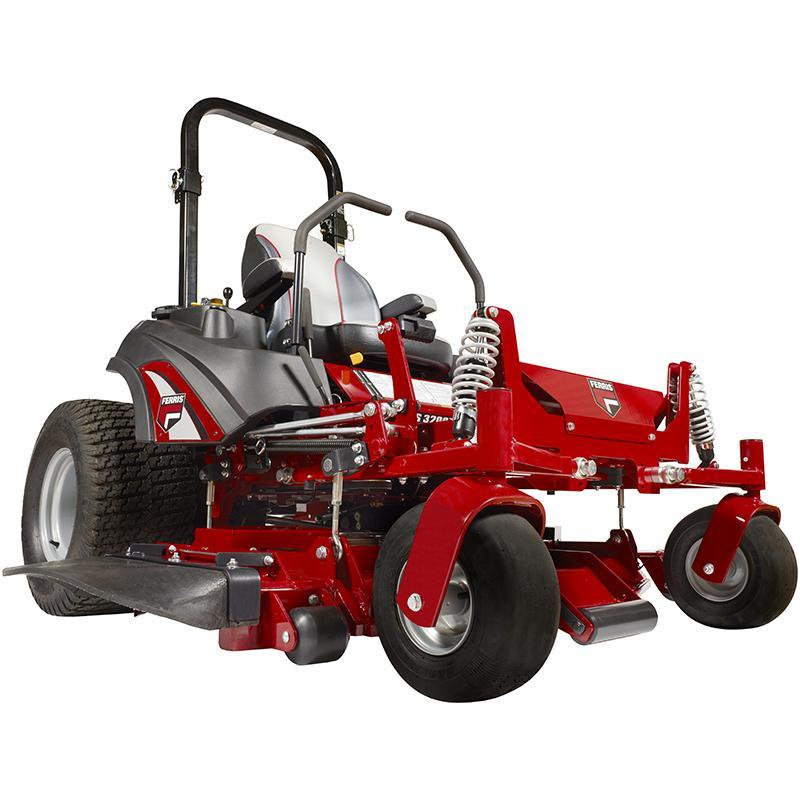 "Ferris Mowers IS3200 61"" Zero Turn"