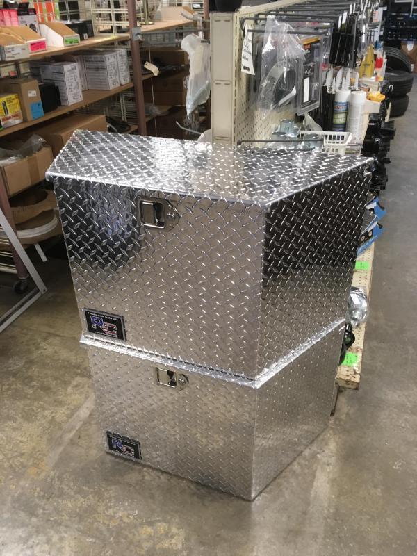 ATP Toolbox