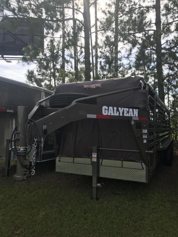 2017 Galyean 24