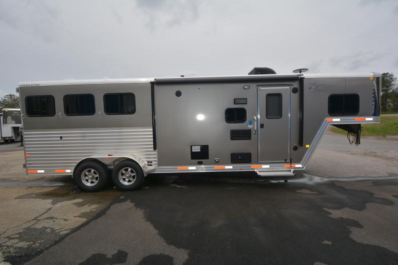 Campers For Sale In Ga >> Horse Trailers For Sale in GA | North Georgia Horse Trailers For Sale | Horse Trailers and ...