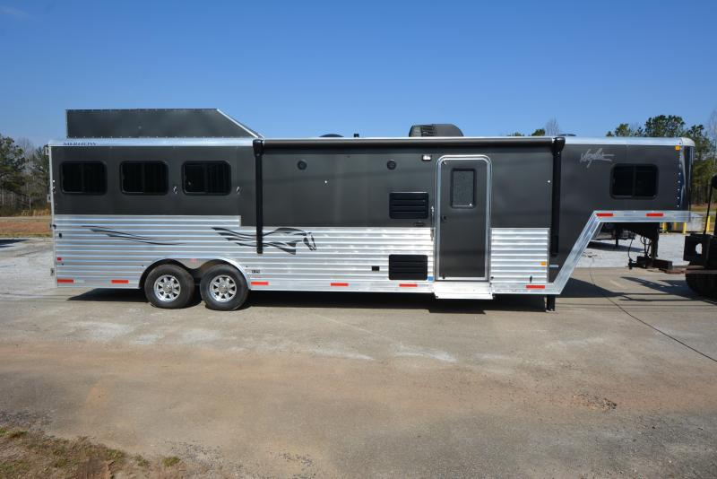 2015 Merhow Verylight 3H WITH 12LQ   FREE SHIPPING 500 MI