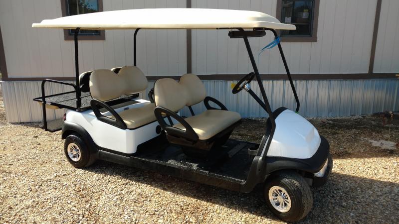 2013 Club Car Precedent Golf Cart Custom Golf Carts In La