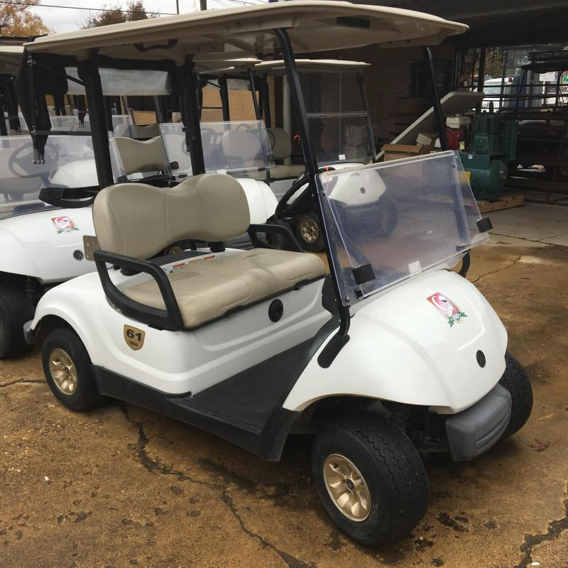 Golf Cart Drive Systems on skid steer drive system, go cart drive system, golf cart cooling system, golf cart charging system, bobcat drive system,