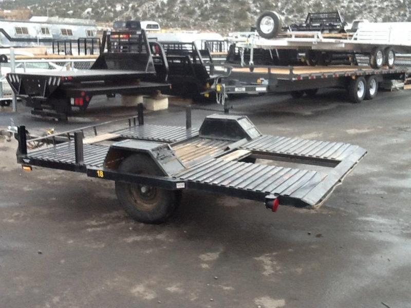 Craigslist Crew Cab Dump Truck | Autos Post