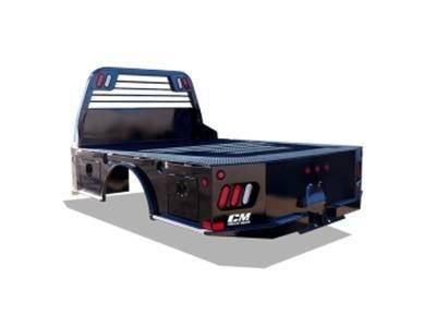 2018 CM Truck Beds SK