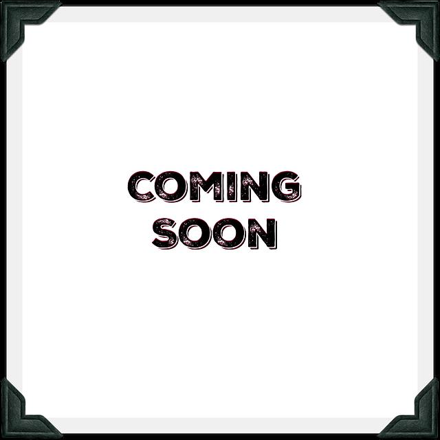 16' PJ Utility Trailer (UL)