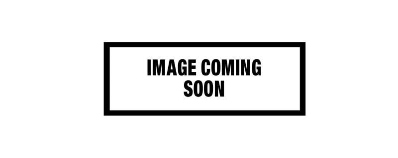 2018 Carry-On 7X14DUMPLP12K Dump Trailer
