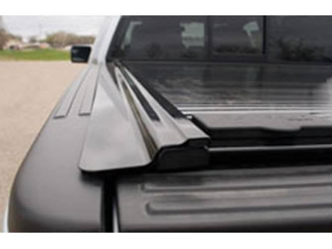 Retrax One - Nissan Frontier Crew Cab 5' Bed 2005-2018