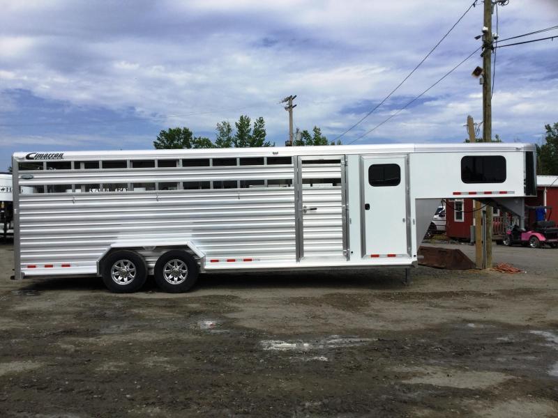 Used Toy Hauler For Sale San Antonio Texas >> Horse Trailers Trailer Country Arkansas Trailer Dealer   Autos Post