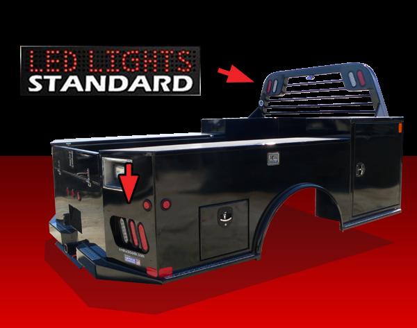 94_CM_Brand_TM_Model_Truck_Bed_ _Installed_Price_bQnP02 wiring diagram for cm truck bed tm model diagram wiring diagrams Reading Wiring Diagram at readyjetset.co