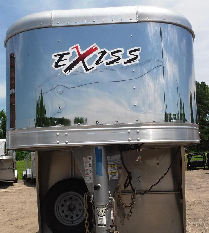 2014 EXISS 6300 GN 3 H ****YEAR END TAX DEDUCT EQUIPMENT****DON'T MISS THIS ONE!!!