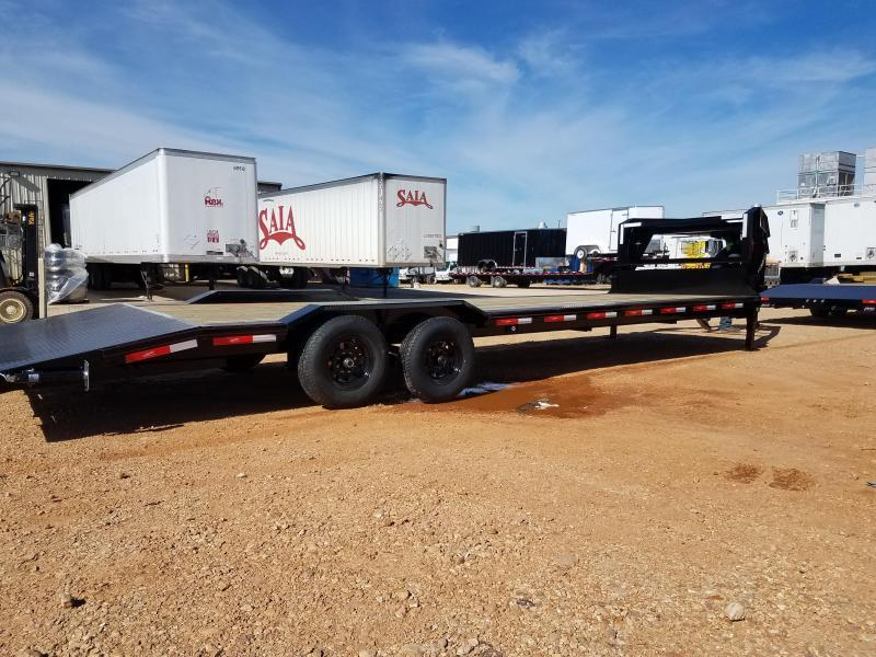 2019 doolittle trailer mfg xt822014k equipment trailer springfield rh springfieldtrailer net