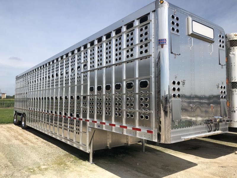 2020 EBY SPREAD POT Livestock