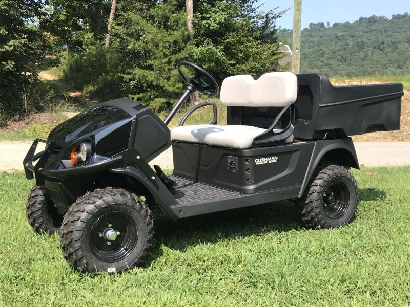 2015 E-Z-Go Freedom RXV Electric | T and T Golf Carts | Yamaha and on