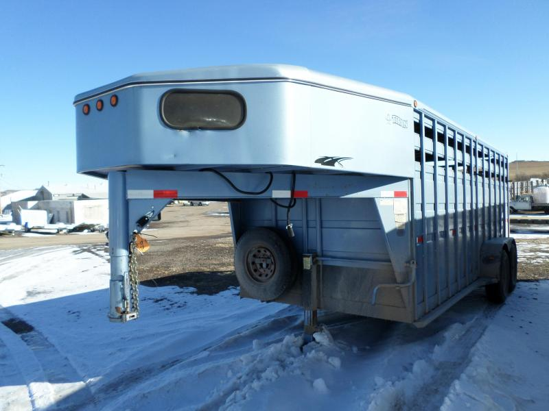 Rapid City Trailers By Owner Craigslist Autos Post