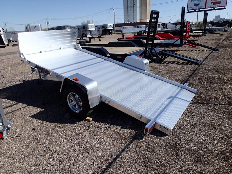 home new and used trailers for sale in sd nd ne wy 2016 car release