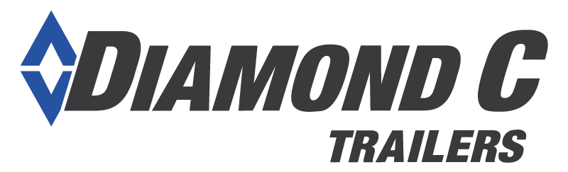 2019 Diamond C Trailers Fmax-212-40-SD- Flatbed Trailer