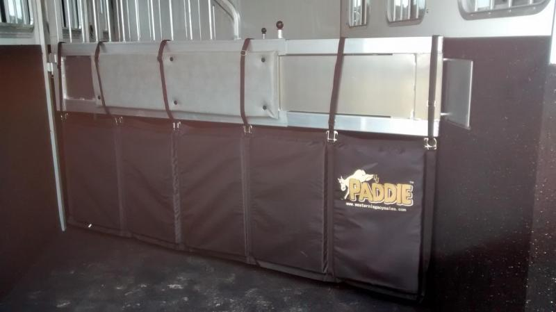 Double J Trailers Inc Horse Trailers In Woodland