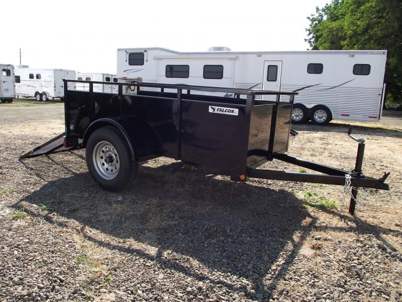 home depot enclosed trailers with  on Collectioncdwn Cargo Trailers 5x8 also ladderracks also Trailer And Truck Bed Inventory Listing Trailer Depot also Us Cargo 6 X 10 Enclosed Cargo Trailer Double Rear Doors besides Mytrailerdepot.