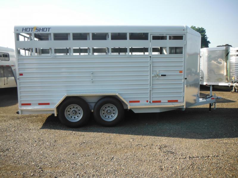 sooner horse trailers dixie horse mule co