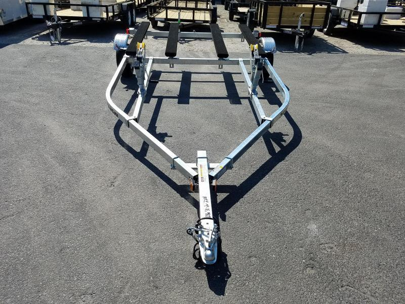 2018 Sealion Trailers SK-20-2200 Watercraft Trailer 2018658