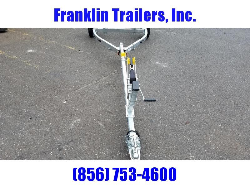 2019 Sealion Trailers S-14-800 Boat Trailer 2020750