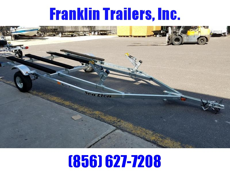 2019 Sealion Trailers 20-2200 Watercraft Trailer 2020712