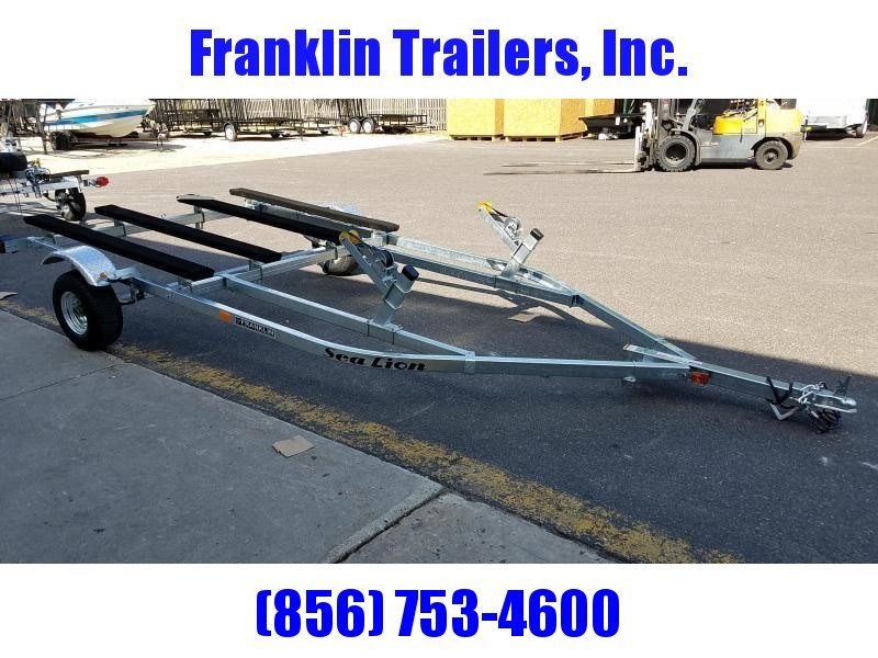 2019 Sealion Trailers 20-2200 Watercraft Trailer 2020709