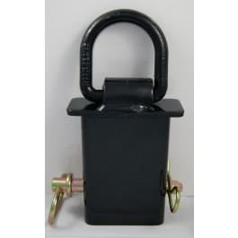 Stake Pocket D-Ring