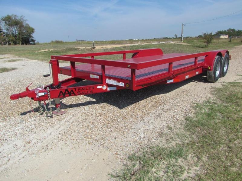 2017 car hauler racing trailer 83 x20 gvwr 12000 aaa trailer sales flatbed equipment
