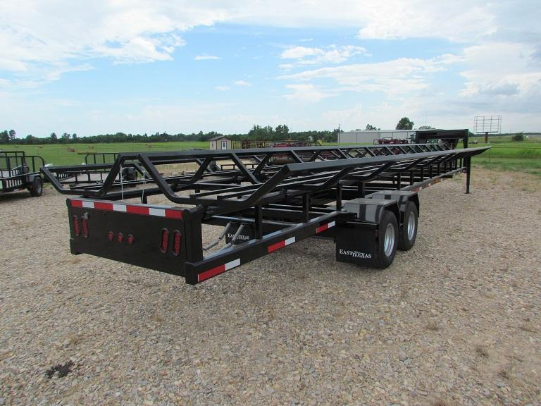 New Inventory Aaa Trailer Sales Flatbed Equipment Upcomingcarshq Com