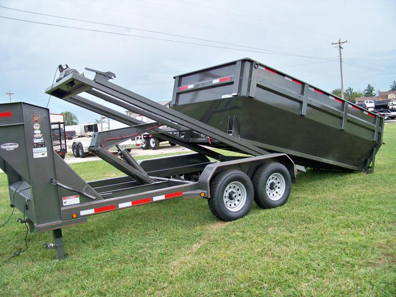 flatbed trailer with hoist motorcycle review and galleries