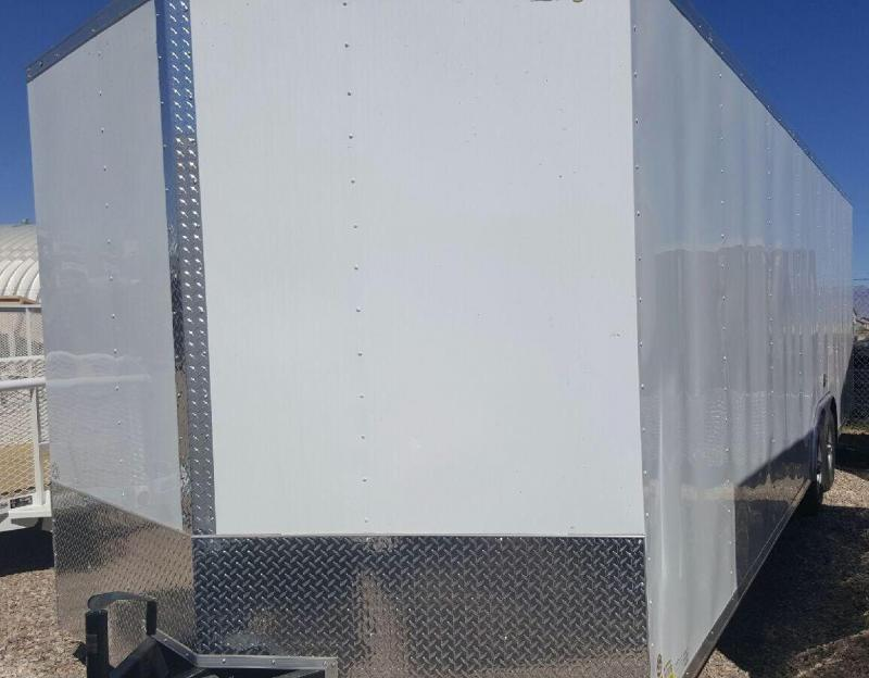 2017 east texas 83x22 7k car racing trailer 2018 continental cargo 102x28 txeh 10 4k car racing trailer