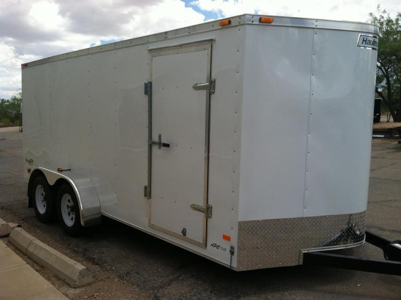 2016_Haulmark_7x14_Passport_V nose_Barn_Doors_Enclosed_Cargo_Trailer_h6slz6 trailer wiring diagrams offroaders readingrat net haulmark enclosed trailer wiring diagram at reclaimingppi.co