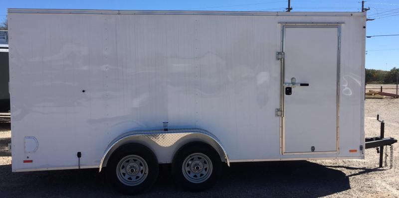 2017 haulmark 4x6 flex enclosed cargo trailer 2018 continental cargo 7x14 le enclosed cargo trailer