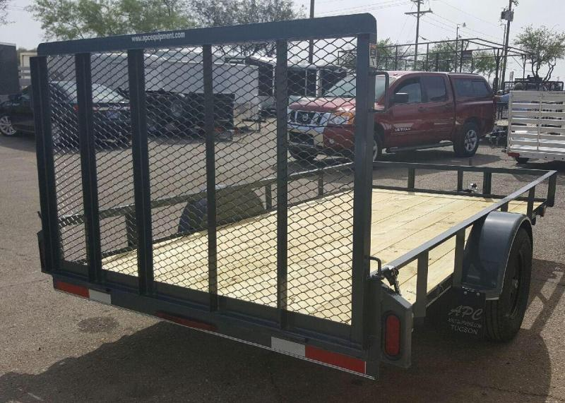 east texas black singles Lone star trailers is a trailer dealership located in lacy lakeview, tx we sell new and pre-owned trailers from pj trailers, east texas trailers, delco trailers, and cargo express with.