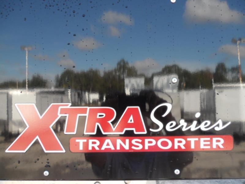 2017 XTRA 42