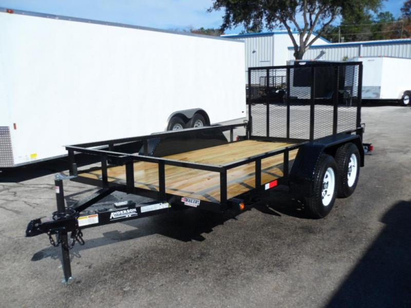 All inventory quality car and cargo trailers for less for 4 box auto in tandem