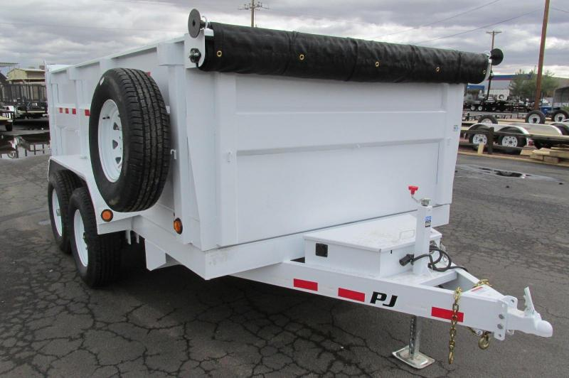 All Inventory Flatbed Dump Utility And Cargo Trailers