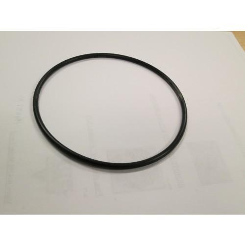 O-Ring For KTI Reservoir