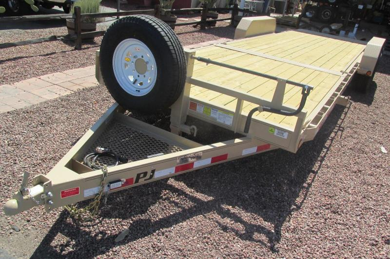 Flatbed trailers flatbed dump utility and cargo for Electric motor repair mesa az
