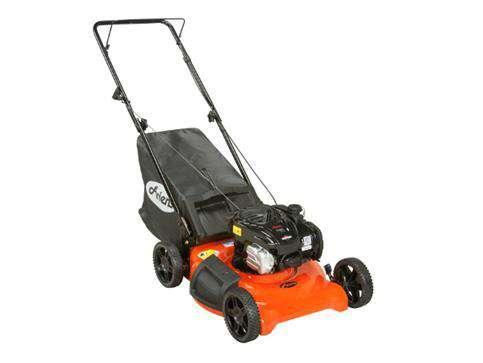 "New 2016 Ariens 21"" Razor  Push Walk-Behind Mower"