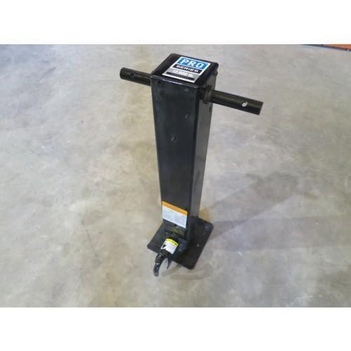 Jack 10K Lift Dropleg SW GN (Pro Series)