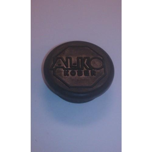 "Plug for 3.75"" AL-KO Oil Cap"