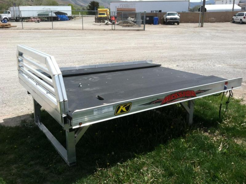 Sled Decks Idaho For Sale submited images.